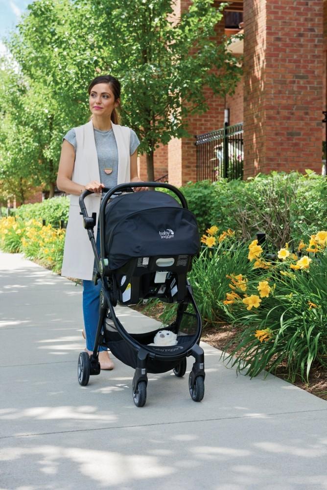 baby-jogger-passeggino-city-tour