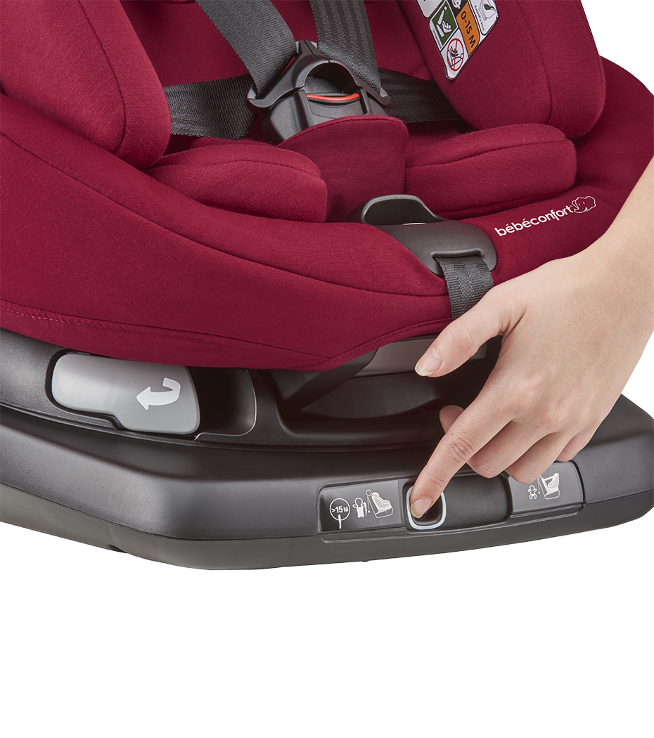 bbc8020_bebeconfort_carseat_toddlercarseat_axissfix_2017_red_robinred_centraldashboard_front