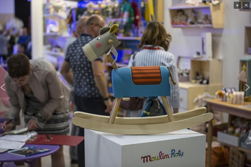 consorzio-beberoyal_toys-milano-fiera-migliori-giocattoli-italia