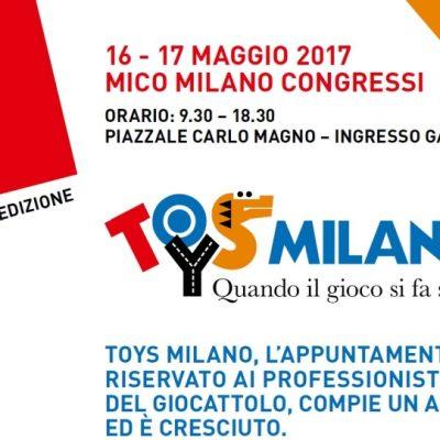 consorzio-beberoyal_toys-milano-fiera-migliori-giocattoli-italia_0