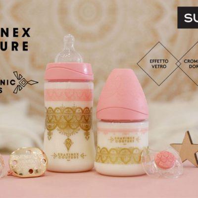 haute-couture-la-nuovissima-collezione-suavinex-dallo-stile-irresistibile