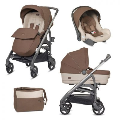 inglesina-trio-trilogy-comfort-touch_beberoyal