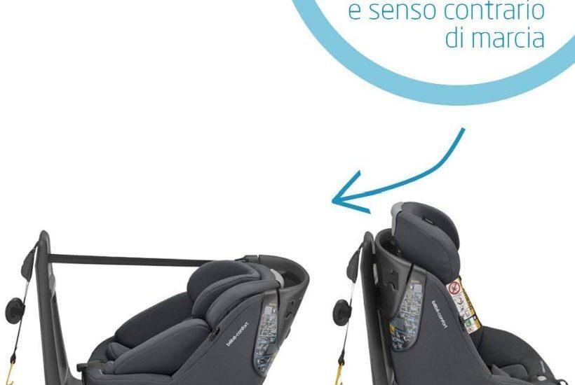 seggiolino-auto-bebe-confort-axissfix-plus-03