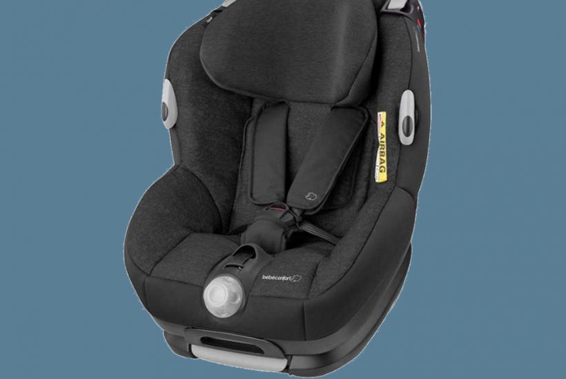 seggiolino-auto-bebe-confort-opal-01