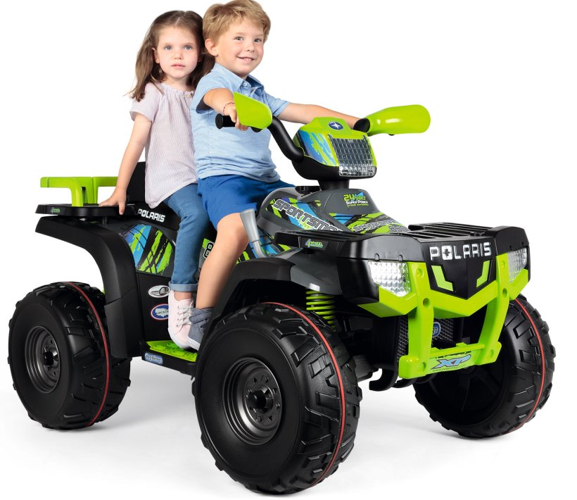 quad-peg-perego-polaris-sportsman