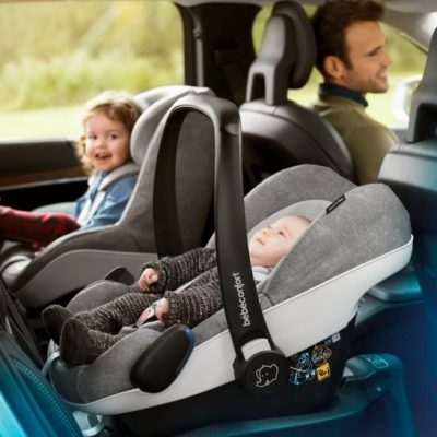 seggiolino-auto-i-size-bebe-confort-pebble-plus_01