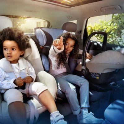 seggiolino-auto-bebe-confort-rodi-fix-airprotect_02