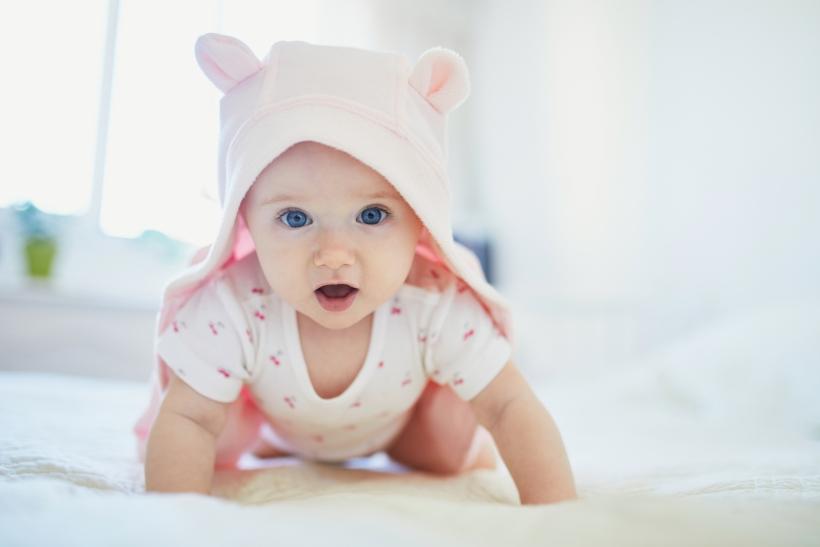 vaschette-per-il-bagnetto-del-neonato-quale-scegliere