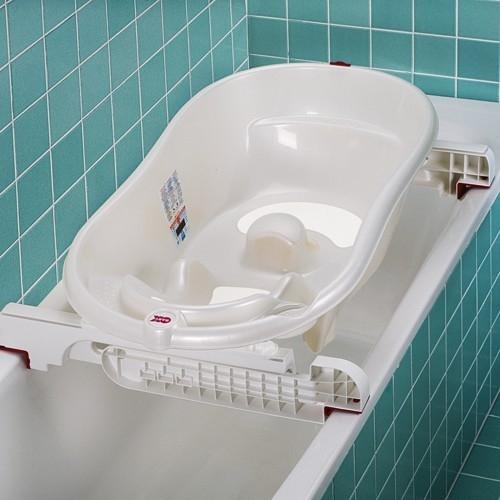 vaschette-per-il-bagnetto-del-neonato-quale-scegliere_evolution-ok-baby