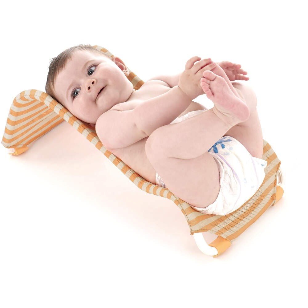 vaschette-per-il-bagnetto-del-neonato-quale-scegliere_jane-bath-hammock