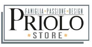 priolo-store-roma_migliori-negozi-prima.infanzia-01