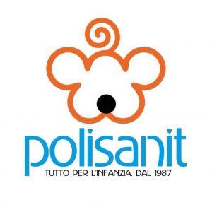 polisanit-negozio-prima-infanzia-ostuni-bari-09