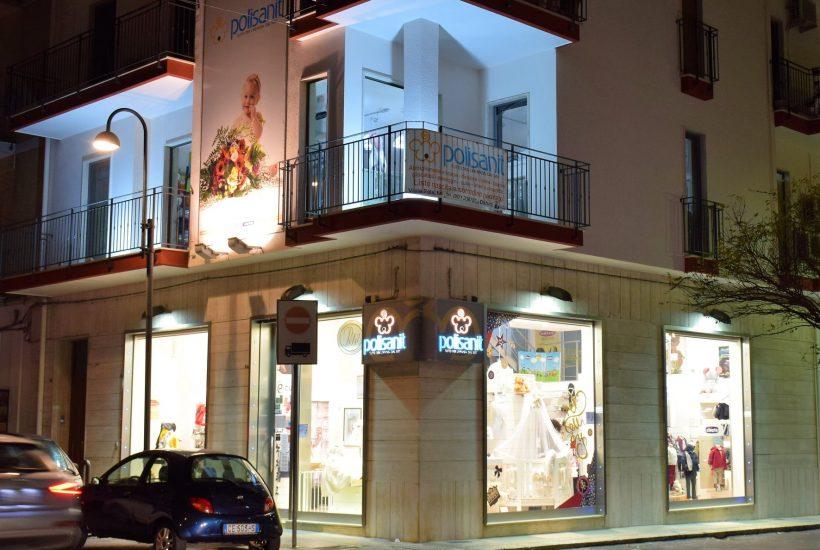 polisanit-negozio-prima-infanzia-ostuni-bari-10