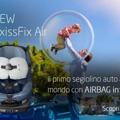 seggiolino_auto_axissfix_bebe_confort_beberoyal-award-2017