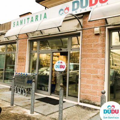 dudu-verona-negozio-prima-infanzia-passeggini-carrozzine-lettini_veneto-01