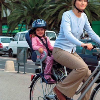 okbaby-seggiolino-bici-sirius