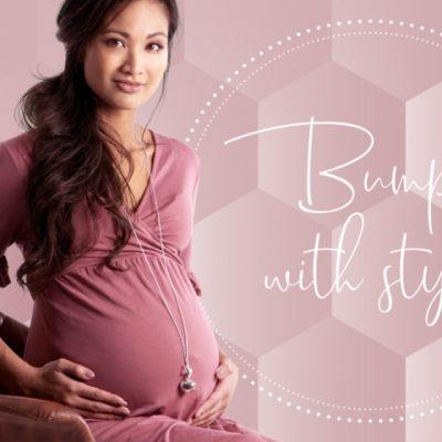 regali-perfetti-neomamme-gravidanza-beberoyal