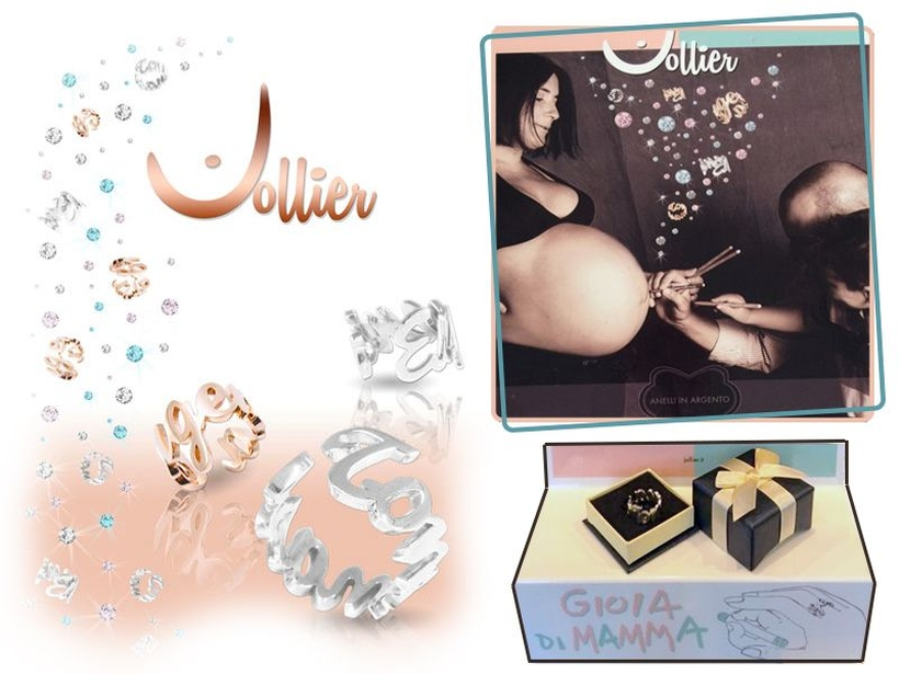 regali-perfetti-neomamme-gravidanza-beberoyal_jollier