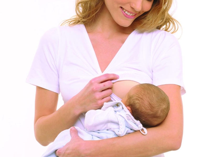 regali-perfetti-neomamme-gravidanza-beberoyal_quaranta-settimane