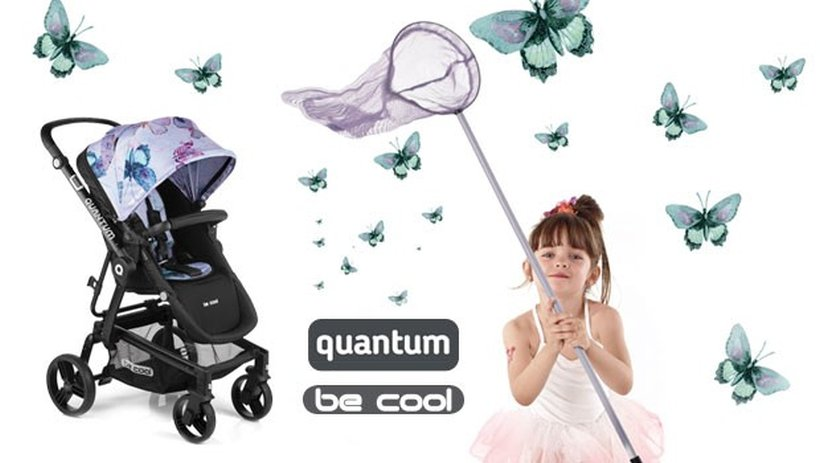 be-cool-trio-con-passeggino-quantum_beberoyal