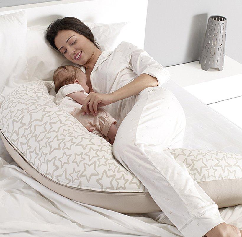 jane-cuscino-per-allattamento_beberoyal