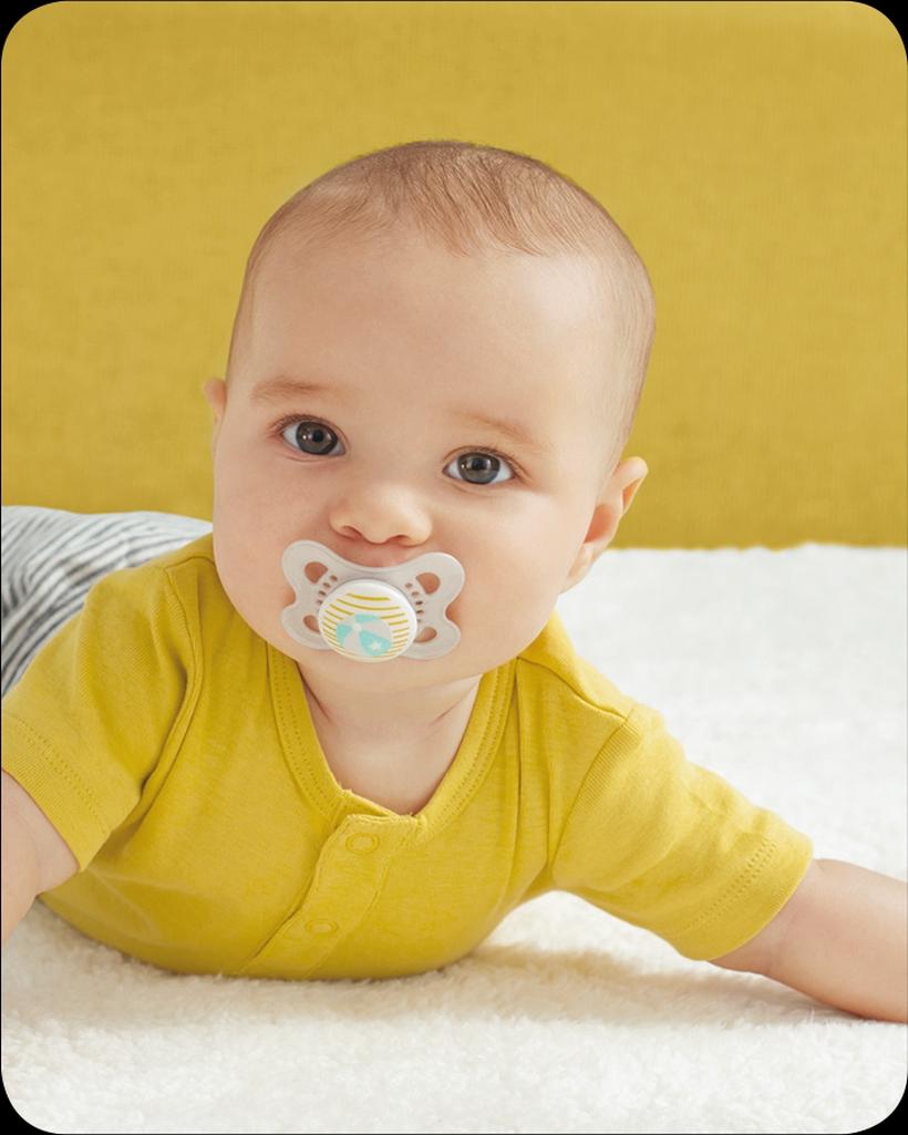 mam-individual-newborn-0