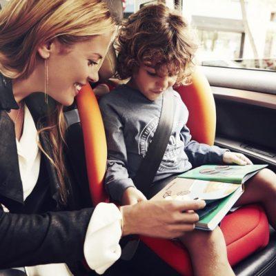 divieto-alzatine-cosa-prevede-nuova-normativa-seggiolini-auto