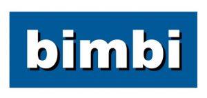 bimbi-viareggio
