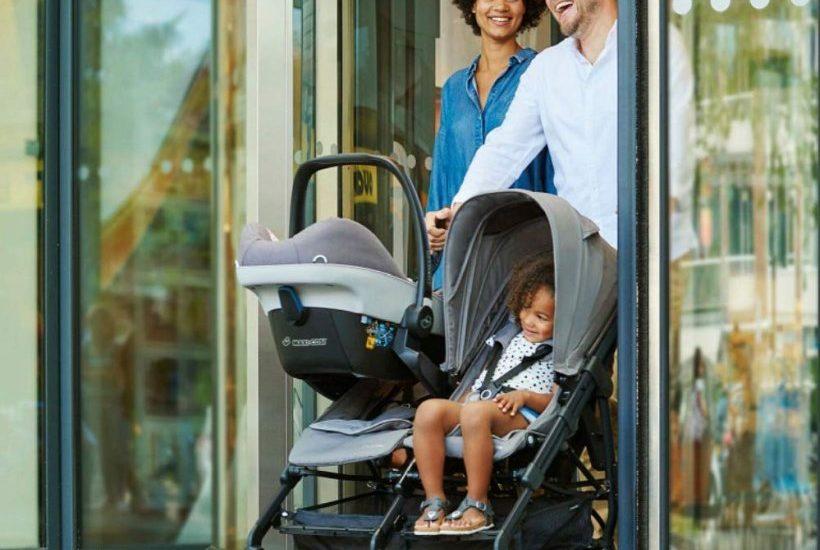bebe-confort-passeggino-gemellare-dana-for2
