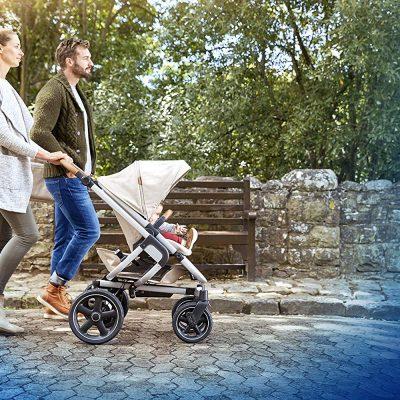 bebe-confort-passeggino-nova-4-ruote