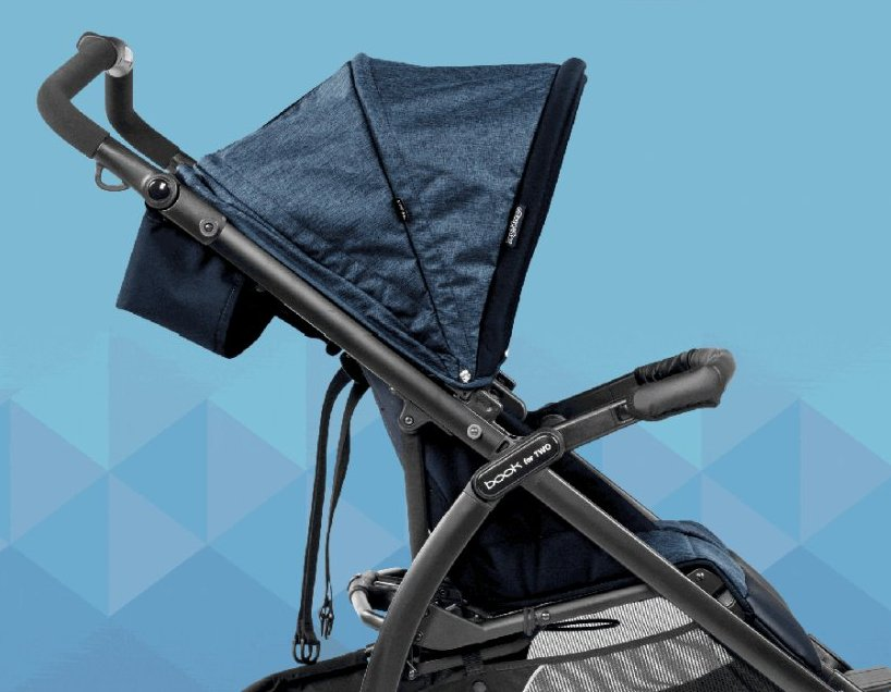 passeggino-gemellare-peg-perego-book-for-two_beberoyal