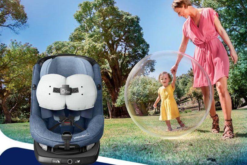 bebe-confort-axissfix-air-seggiolino-auto-con-airbag-integrati
