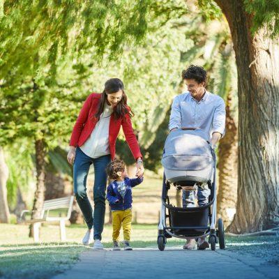 bebe-confort-3-way-family-soluzione-viaggio-completa