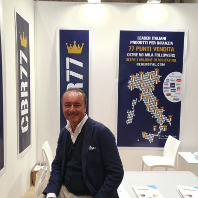 raffaele-romano-consorzio-beberoyal_toys-milano-2019