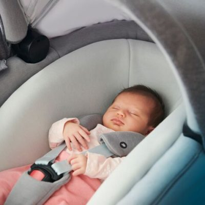 bebe-confort-risultati-test-stiwa-2019-5-stelle-per-la-navicella-jade