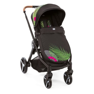 chicco-trio-best-friend-comfort-special-edition-optical-jungle
