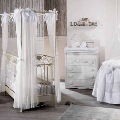 picci-i-letti-della-collezione-luxury-nanny-romantici-e-chic_beberoyal