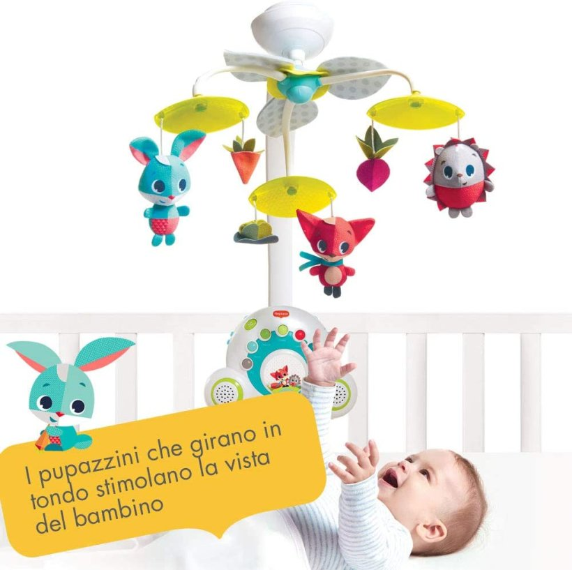 tiny-love-giostrina-musicale-meadow-days-soothe-n-groove-mobile