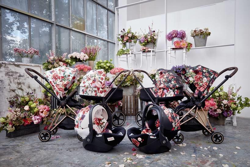 cybex-collezione-platinum-spring-blossom-