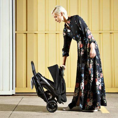 inglesina-passeggino-ultra-leggero-quid-trasportabile-come-bagaglio-a-mano_beberoyal