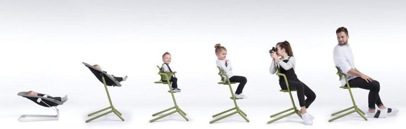cybex-seggiolone-sedia-lemo-per-tutta-la-famiglia_07