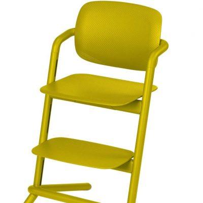 cybex-seggiolone-sedia-lemo-per-tutta-la-famiglia_09