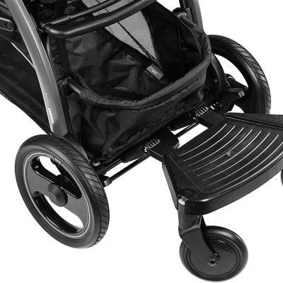 peg-perego-pedana-posteriore-secondo-bimbo-ride-with-me-board