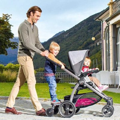 peg-perego-pedana-posteriore-secondo-bimbo-ride-with-me-board_05