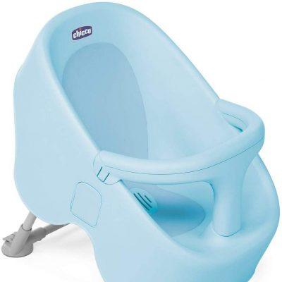 supporto-vaschetta-per-bagnetto-neonati-bubble-nest-chicco