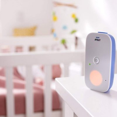 avent-baby-monitor