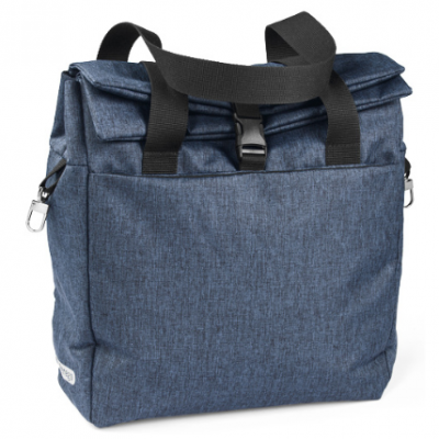 peg perego borsa fasciatoio smart bag