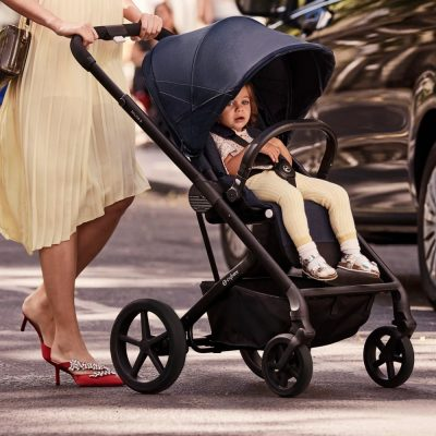 cybex-passeggino-balios-s-denim-collection-si-trasforma-in-trio