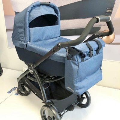 smart-bag-peg-perego-borsa-fasciatoio_futura-modular-01