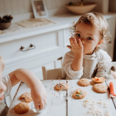 come-coinvolgere-i-bambini-nelle-faccende-domestiche